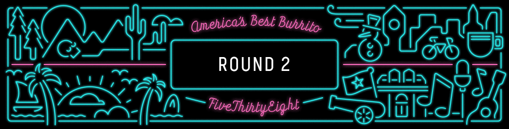httpss://fivethirtyeight.com/features/an-unlikely-burrito-is-the-first-to-make-it-to-the-finals/